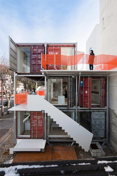 container homes (1)