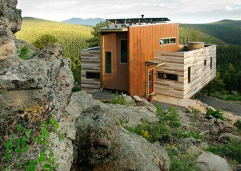 container homes (12)