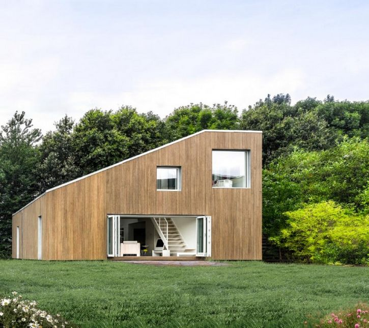 container homes (13)