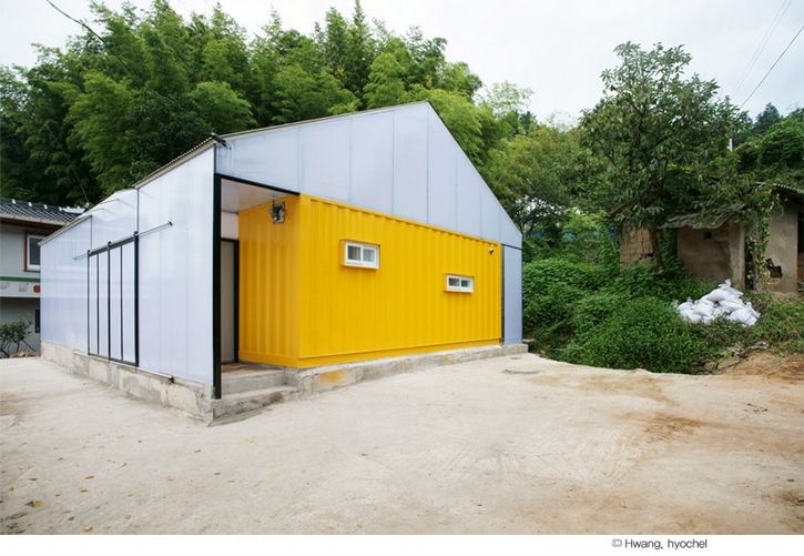 container homes (15)