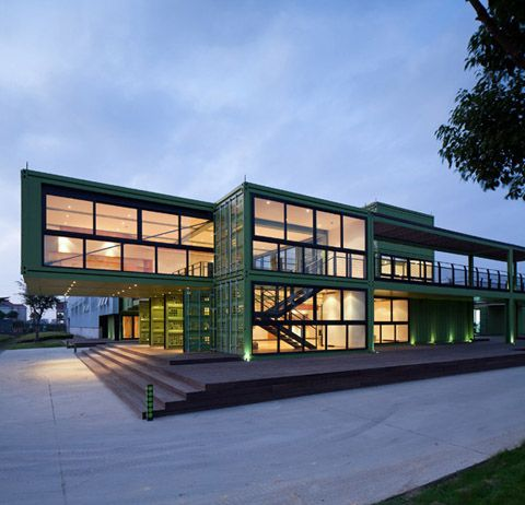 container homes (16)