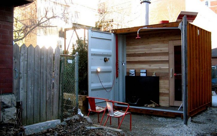 container homes (18)