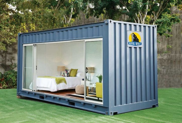 container homes (19)