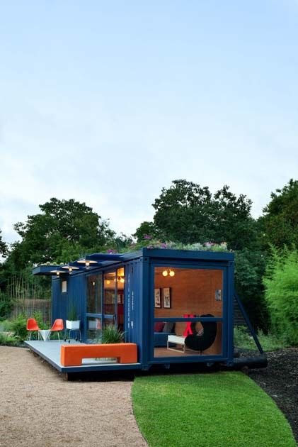 container homes (2)