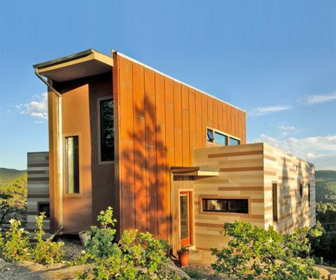 container homes (23)