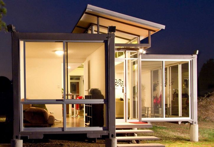 container homes (3)