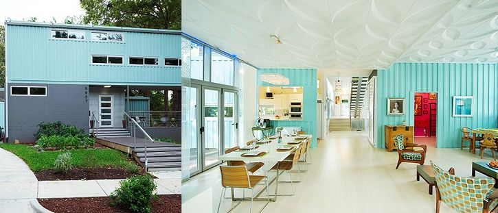 container homes (5)