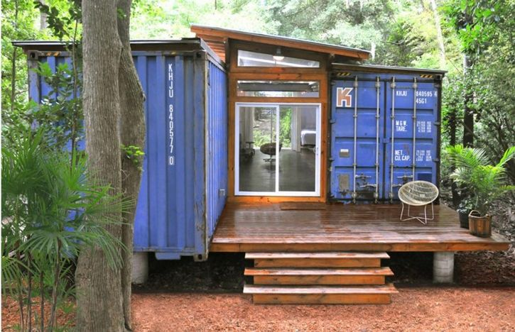 container homes (7)