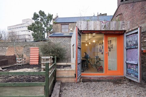 container homes (8)