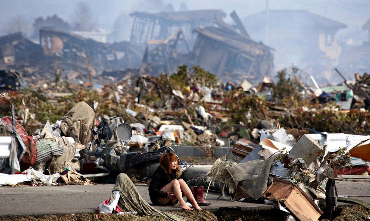 desastre tsunami japon (4)