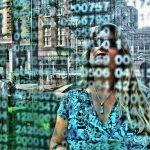 Quién controla lo que ves en Facebook