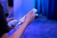Los videojuegos podrían tratar enfermedades psicológicas