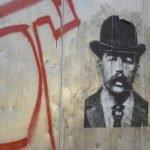 H. H. Holmes y su castillo de la muerte