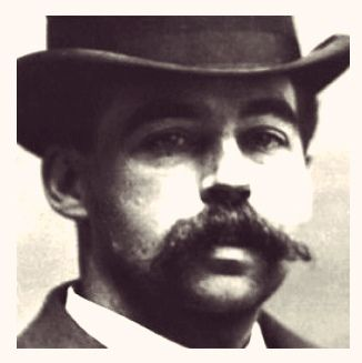 h h holmes asesino serial (2)