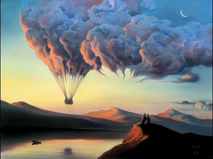 imagenees neo surrealismo (5)
