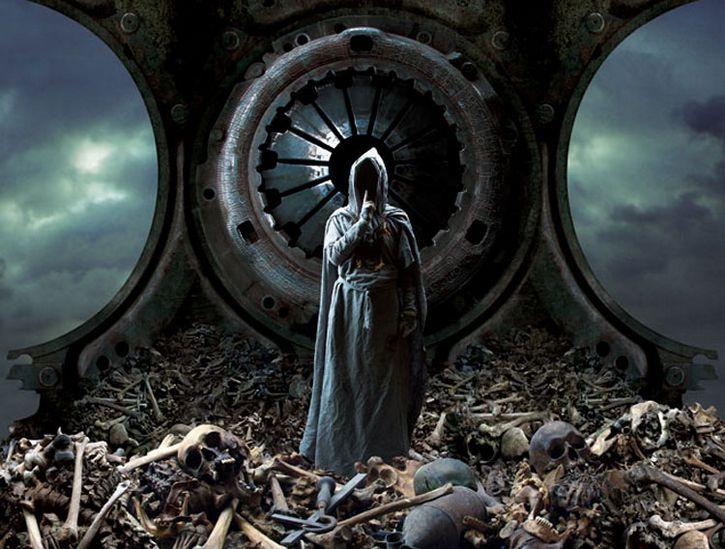imagenees neo surrealismo (6)