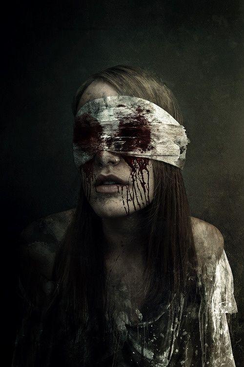 imagenes de terror (2)