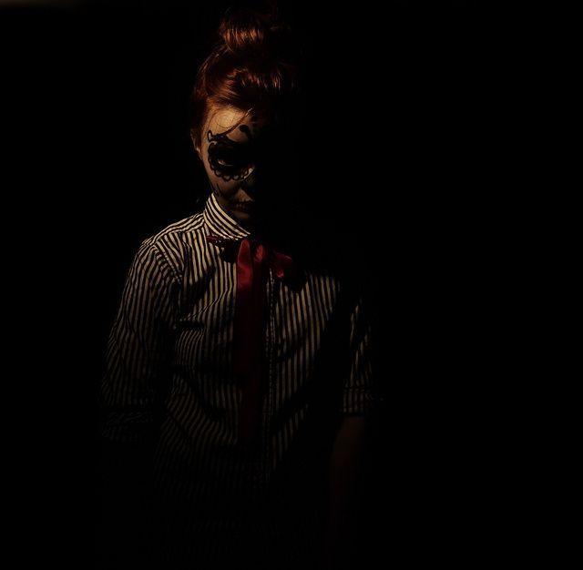 imagenes de terror (3)