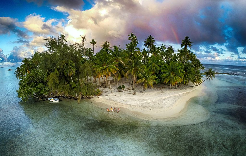 lost-island-by-marama-photo-video