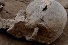 Masacre de Nataruk, los indicios más antiguos de guerra en la humanidad