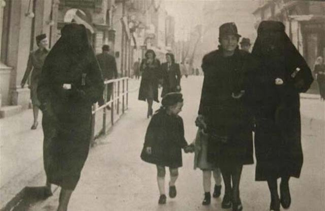 mujeres_cambiaron_historia-10