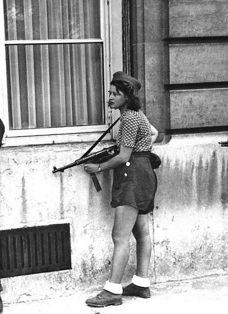mujeres_cambiaron_historia-38