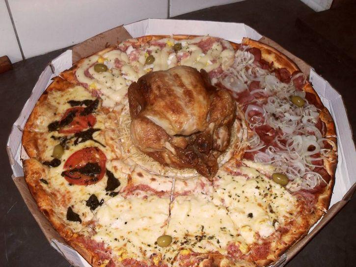 pizzaria batepapo brasil (2)