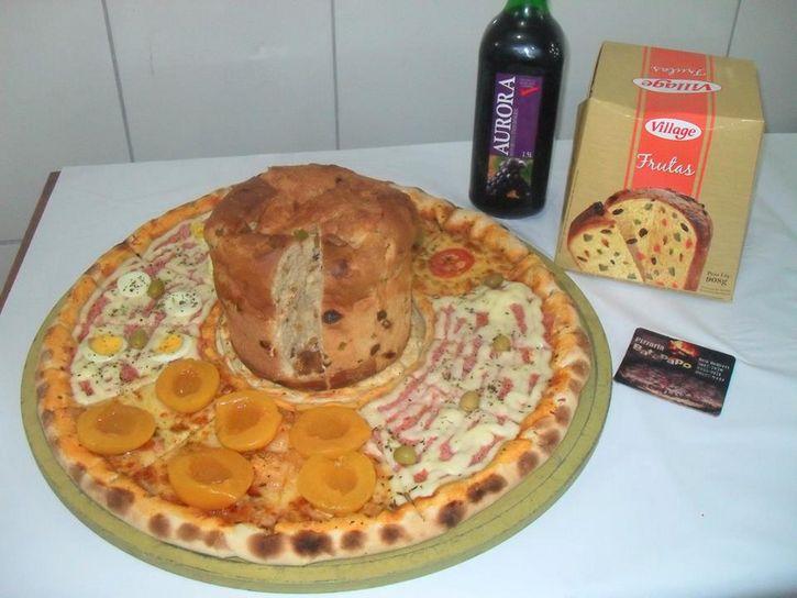 pizzaria batepapo brasil (6)