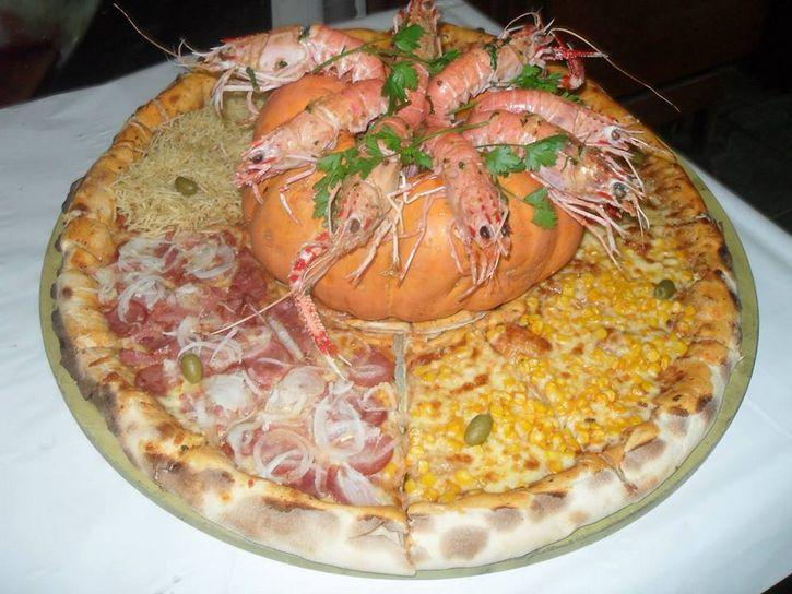 pizzaria batepapo brasil (8)