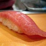 """El atún """"más caro del año"""" costó $2 millones de pesos en Japón"""
