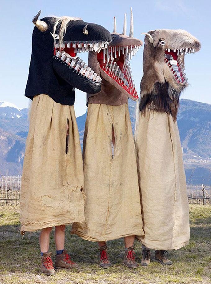 wilder-mann-charles-freger-rituales-paganos-disfraces (10)