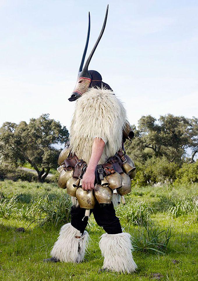 wilder-mann-charles-freger-rituales-paganos-disfraces (11)
