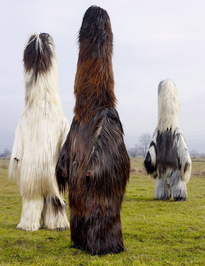 wilder-mann-charles-freger-rituales-paganos-disfraces (13)