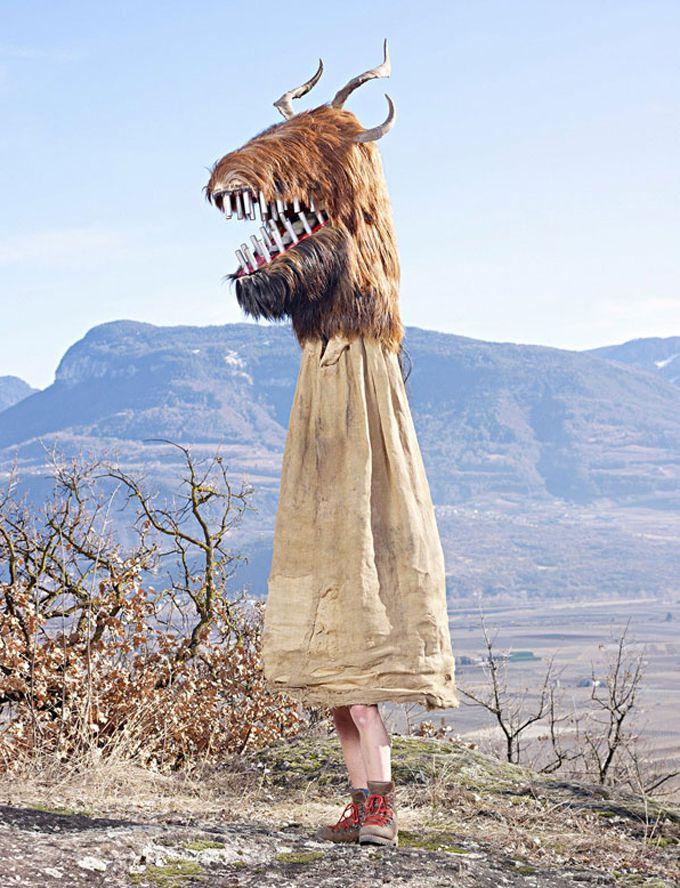 wilder-mann-charles-freger-rituales-paganos-disfraces (14)