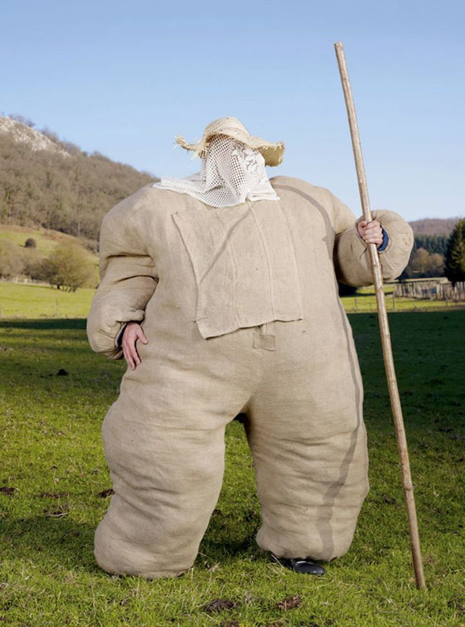 wilder-mann-charles-freger-rituales-paganos-disfraces (16)