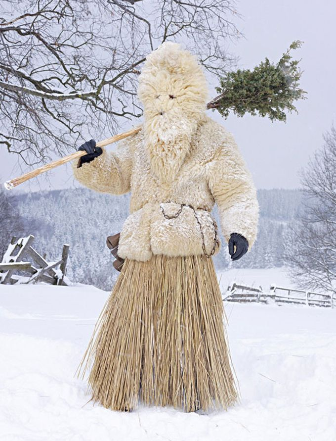 wilder-mann-charles-freger-rituales-paganos-disfraces (17)