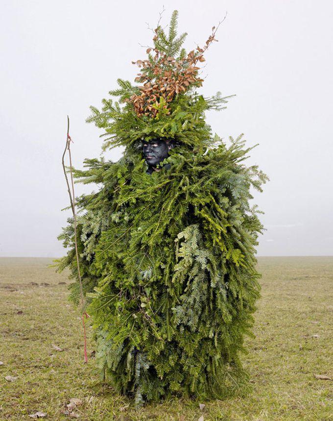 wilder-mann-charles-freger-rituales-paganos-disfraces (18)