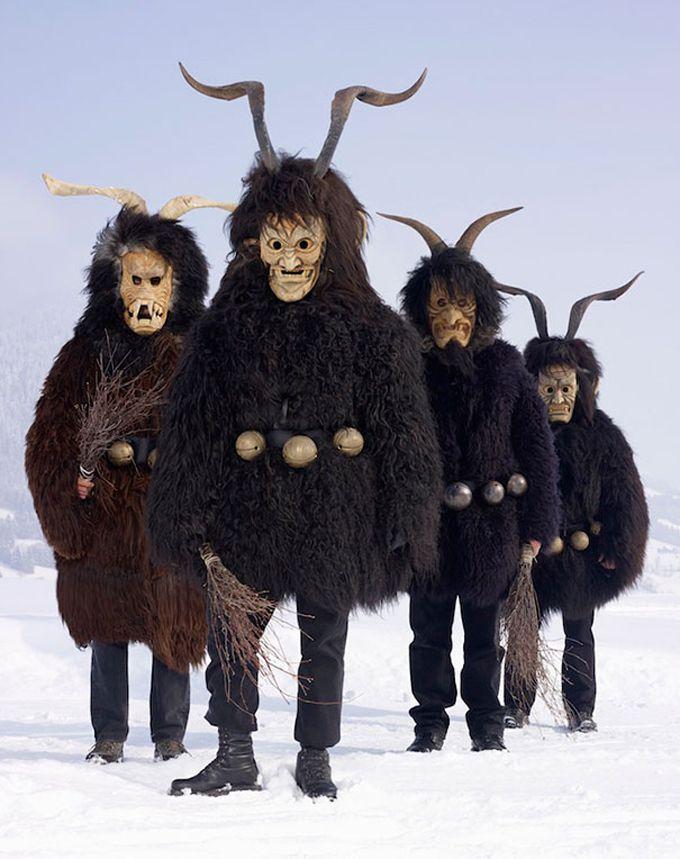 wilder-mann-charles-freger-rituales-paganos-disfraces (4)