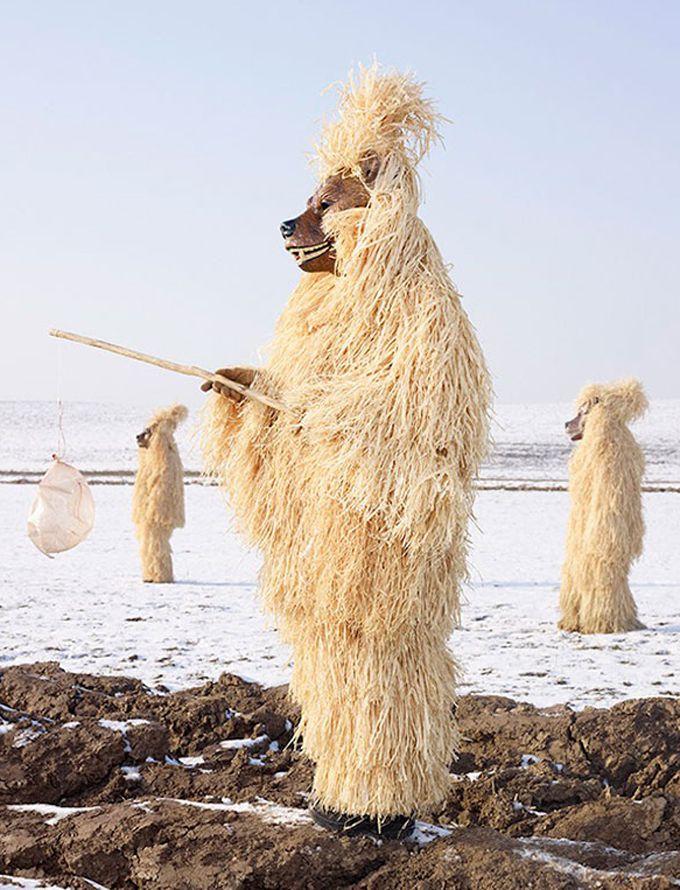wilder-mann-charles-freger-rituales-paganos-disfraces (6)