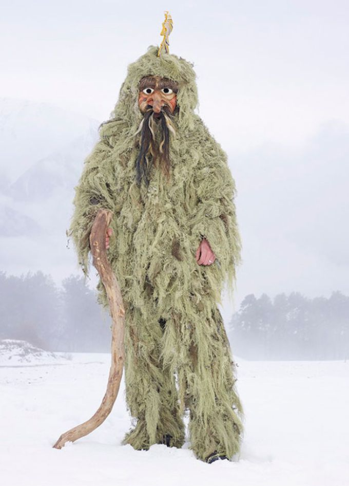 wilder-mann-charles-freger-rituales-paganos-disfraces (8)