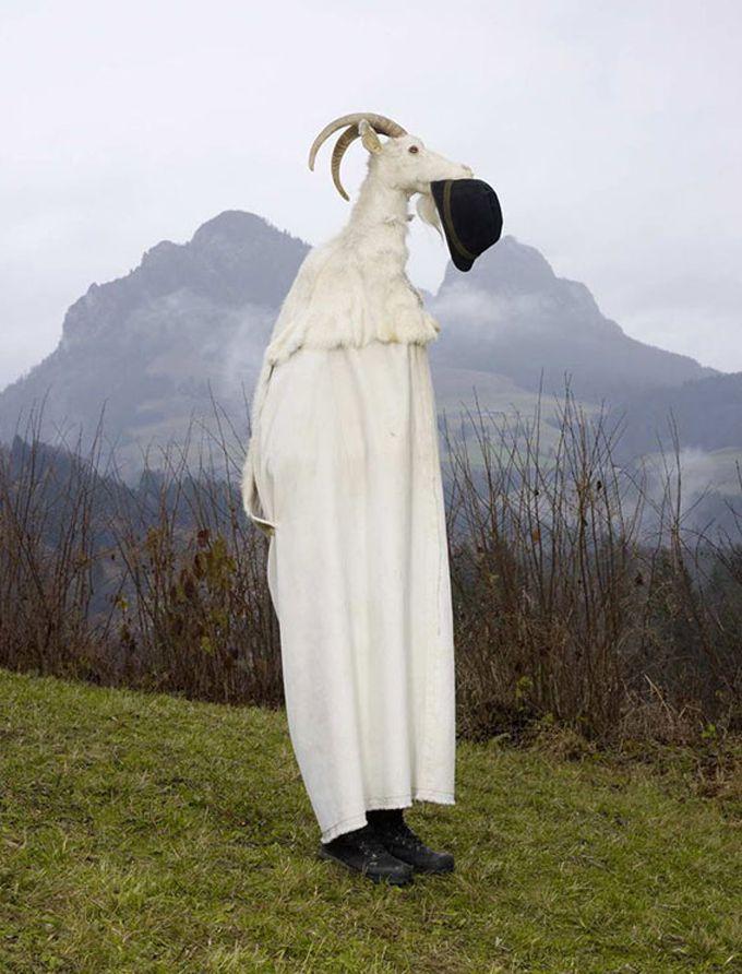 wilder-mann-charles-freger-rituales-paganos-disfraces (9)