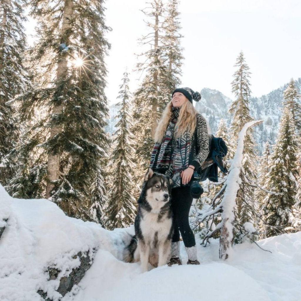 Amanda y Kyro (25)