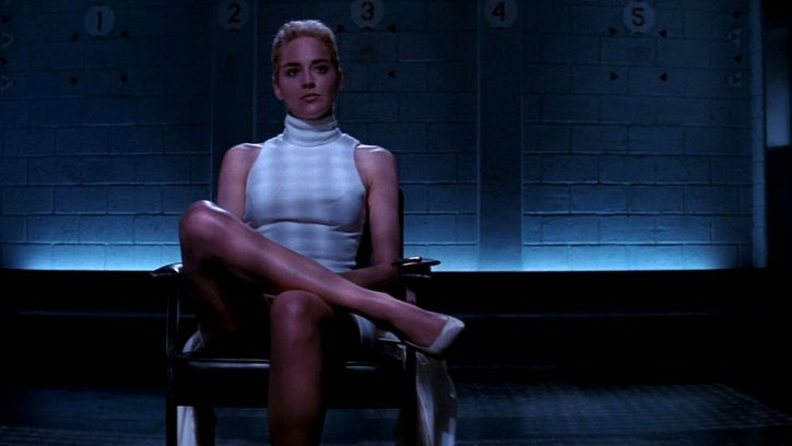 Basic-Instinct-Catherine-Tramell