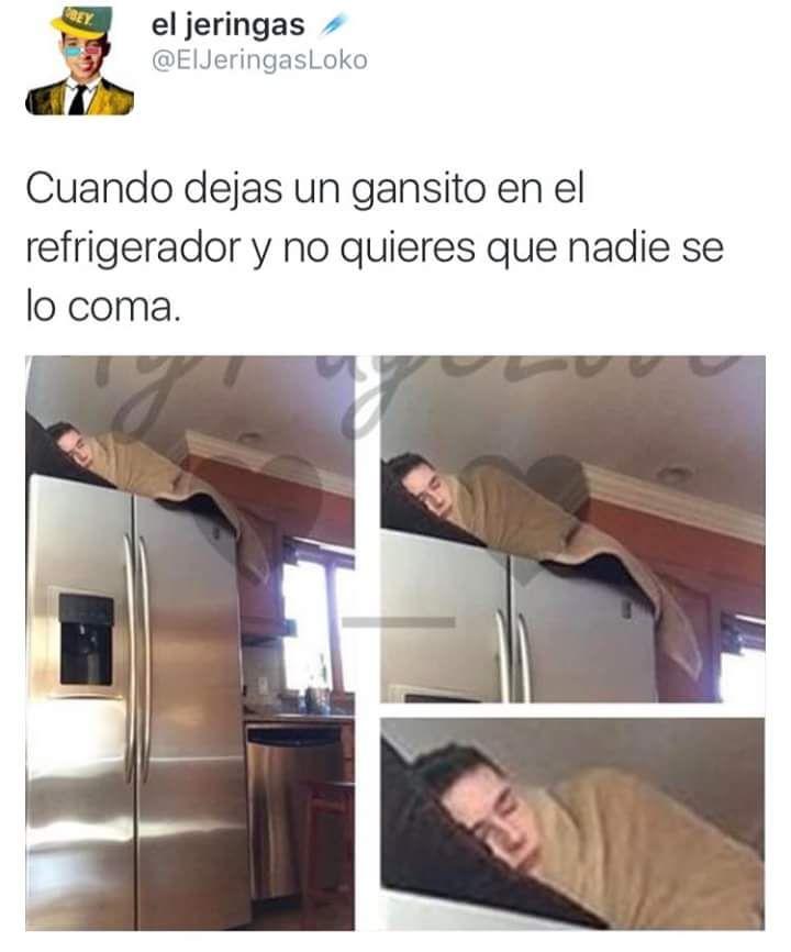 Marcianadas_117_0502160858 (37)