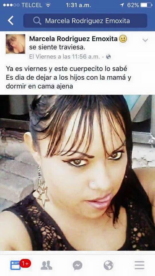 Marcianadas_217_0502161001