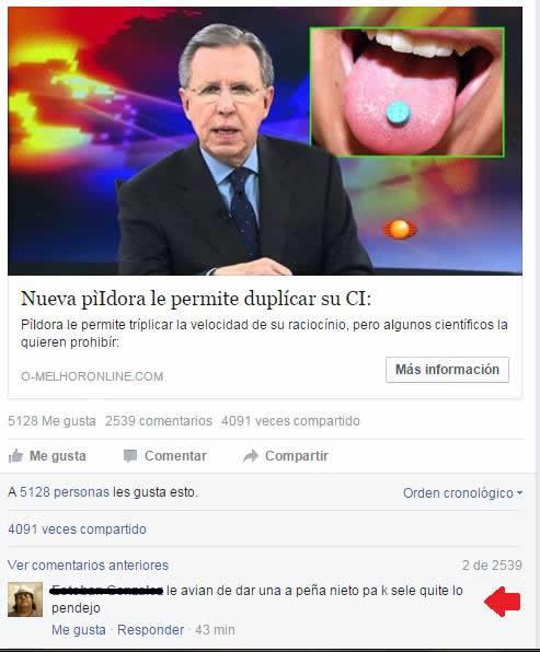 Marcianadas_217_0502161251 (127)