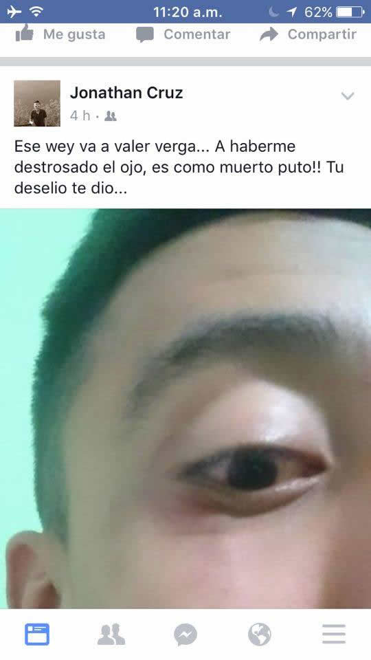 Marcianadas_217_0502161251 (128)