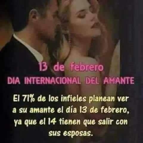 Marcianadas_217_0502161251 (129)