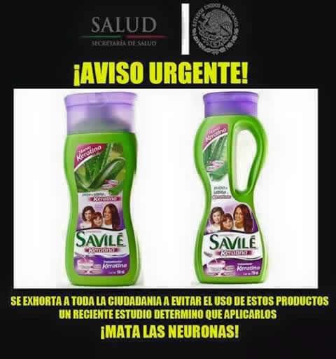 Marcianadas_217_0502161251 (137)