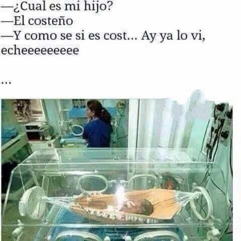 Marcianadas_217_0502161251 (140)